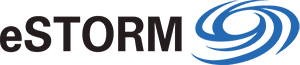 cropped-estorm_logo-1.png