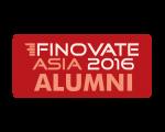 finovate_asia_alumni