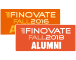finovate_fall_alumni