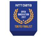 ntt_data_open_innovation